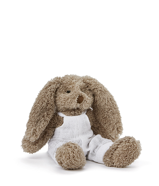 Baby Honey Bunny - Boy